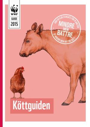 WWF-kottguiden_omslag