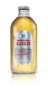 Norrlands_Guld_Ljus_eko