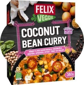 Coconut_bean_curry_Felix_Veggie