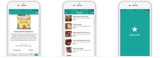 olio-app-service
