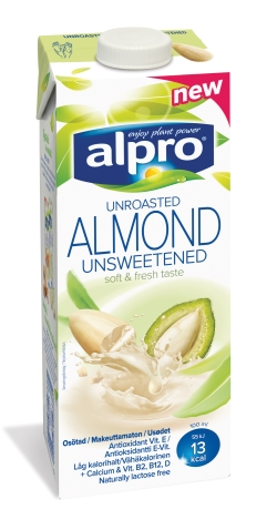 alpro-drink-unroasted-almond-unsweetened
