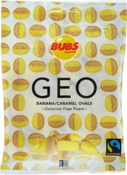 bubs_banan_caramel_ovaler_geo